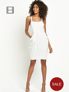 definitions-knotted-back-dress