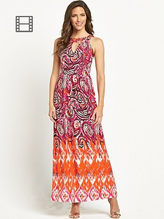 savoir-petite-embellished-maxi-dress