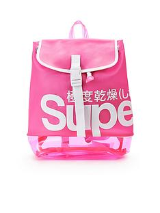 superdry-jelly-backpack