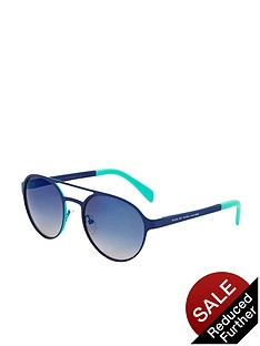 marc-by-marc-jacobs-aviator-sunglasses