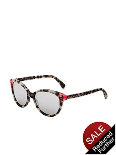 marc-by-marc-jacobs-catseye-sunglasses