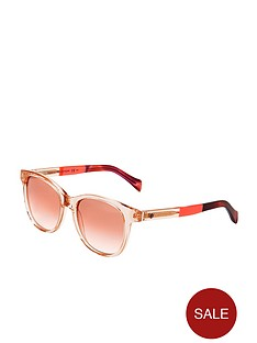 tommy-hilfiger-sunglasses