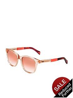 tommy-hilfiger-sunglasses