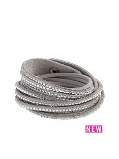 boho-betty-studded-double-wrap-bracelet