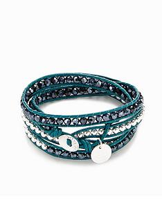 boho-betty-twist-wrap-turquoise-bracelet