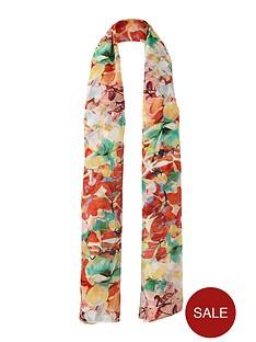 wallis-amalfi-scarf