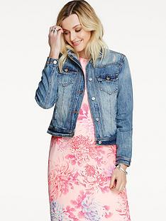 fearne-cotton-denim-jacket