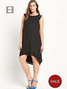 so-fabulous-embellished-strap-tunic-dress