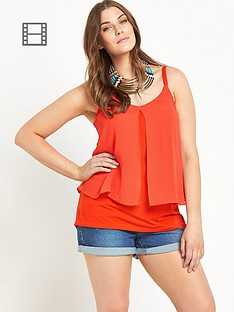 so-fabulous-mesh-overlay-cami-top