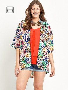 so-fabulous-tropical-print-dipped-back-kimono