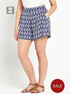 so-fabulous-woven-print-flippy-shorts