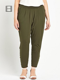 so-fabulous-jersey-peg-trousers