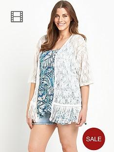 so-fabulous-lace-tassle-hem-kimono-jacket