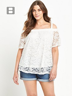 so-fabulous-lace-bardot-gypsy-top