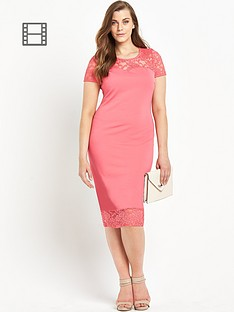 so-fabulous-lace-yoke-and-hem-bodycon-dress