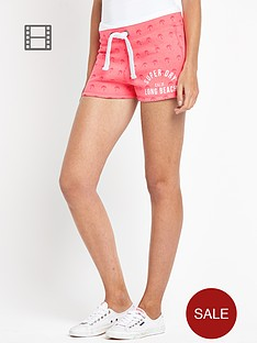 superdry-palm-beach-shorts