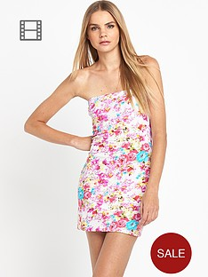 superdry-happy-richmond-dress