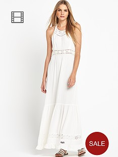 superdry-vintage-fete-maxi-dress