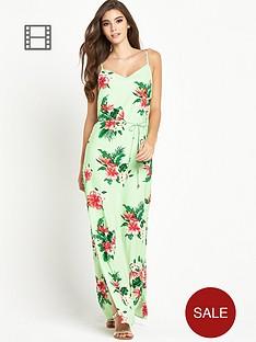 vila-hibiscus-maxi-dress