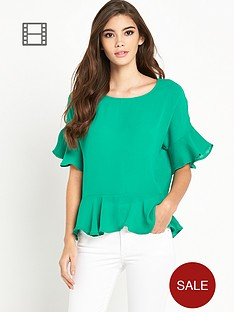 vila-ruti-short-sleeved-top