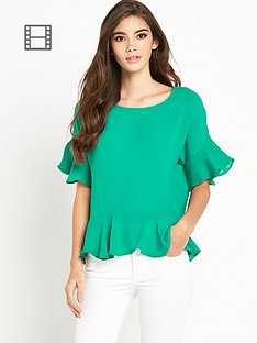 vila-ruti-short-sleeved-top
