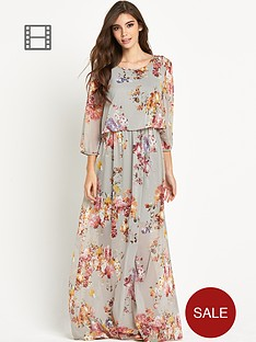 vero-moda-spring-bloom-maxi-dress