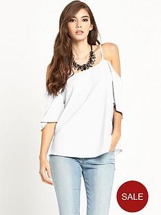 vero-moda-elif-cold-shoulder-top
