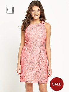 oasis-sienna-lace-dress