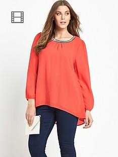 lovedrobe-embellished-blouse