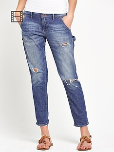 denim-supply-ralph-lauren-skinny-boyfriend-jeans