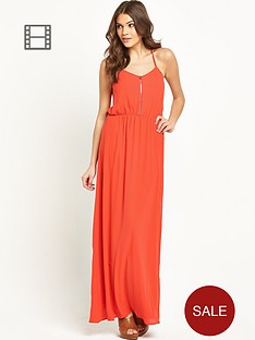 girls-on-film-strappy-maxi-dress