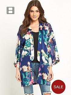 girls-on-film-floral-kimono
