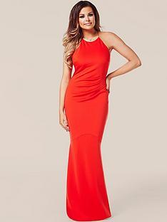 jessica-wright-tatiana-maxi-dress