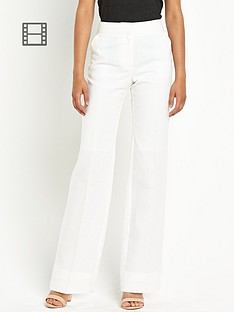south-linen-trousers-white