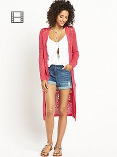 south-crochet-maxi-cardigan