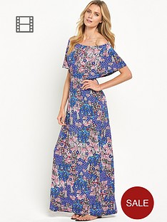 south-petite-jersey-maxi-dress