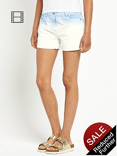 south-ombre-wash-shorts