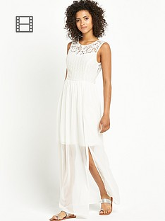 south-crochet-neck-maxi-dress