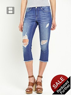 south-distressed-cropped-jeans