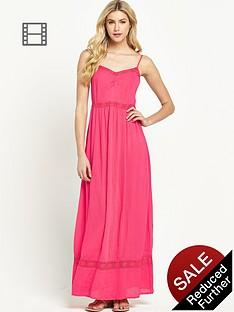 south-crinkle-maxi-dress