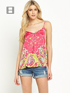 south-satin-paisley-print-cami-top