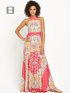 south-petite-scarf-print-maxi-dress