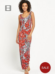 south-tall-great-value-maxi-dress