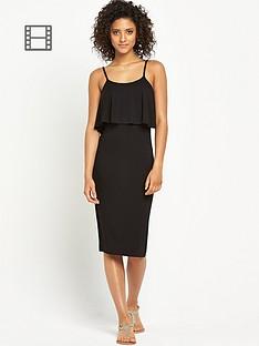 south-tiered-midi-dress