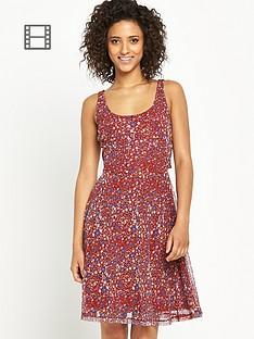 south-mesh-skater-dress