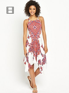 south-scarf-print-dress