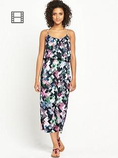 south-printed-midi-dress