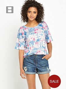 south-ribbed-printed-jersey-top