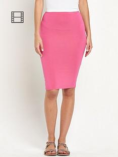 south-tube-skirt