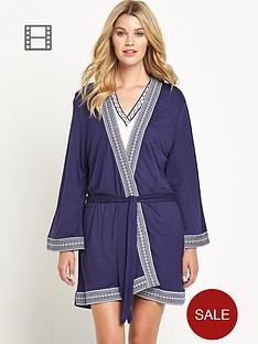 definitions-lounge-boho-robe